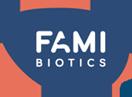 Fami Biotics